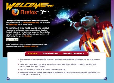firefox_3_beta_4_graphic